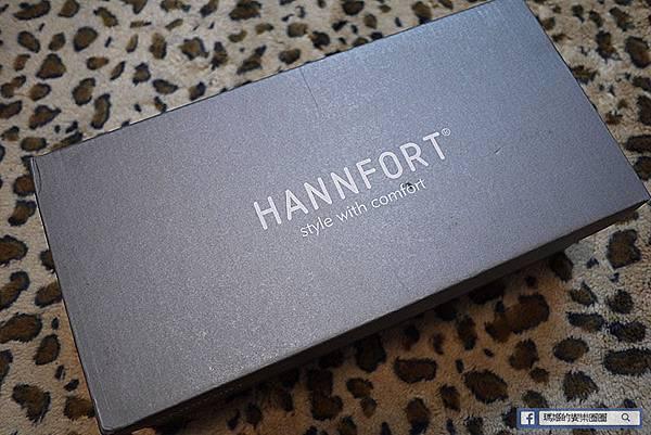 穿搭分享【HANNFORT】涼感透氣彈力氣墊懶人鞋。ICE時尚懶人鞋。時尚休閒鞋