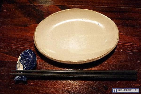 台北松山【瞞著爹-台北八德金柚店】人氣日式居酒屋。豪華極上海鮮全肉拼盤。八德路日本料理
