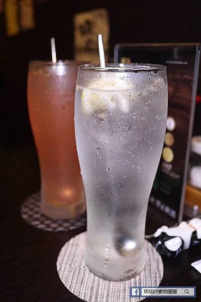 台北中山【Kokoro[心]串燒小酒館】林森北路串燒。八條通小酒館。日式居酒屋。捷運中山站居酒屋