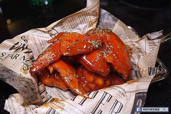 台北美食【TUTTO Fresco 翡冷翠義式餐廳】台北車站義式料理。台北車站義大利餐廳