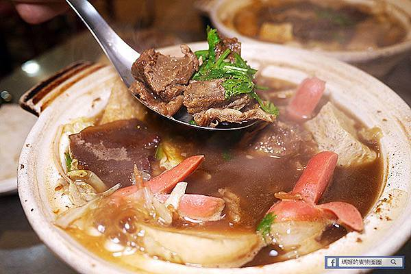 基隆美食【強哥一品羊肉爐】基隆羊肉爐推薦。基隆廟口火鍋。基隆個人小火鍋。冷飲無限暢飲