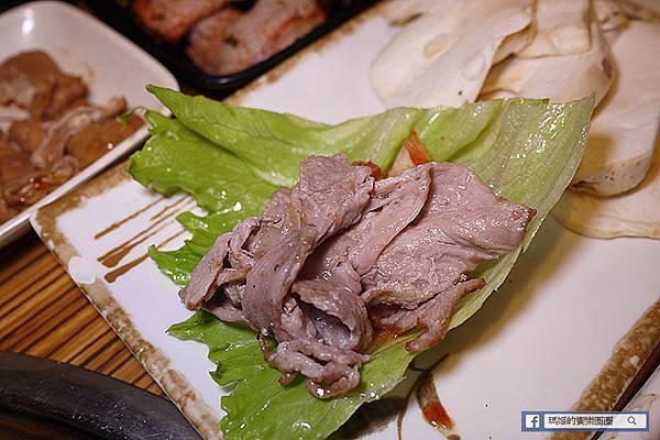 板橋美食【久天日式燒烤】板橋燒烤吃到飽。板橋燒肉吃到飽。板橋府中站美食。高CP值吃到飽。吃烤肉過中秋