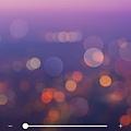Screenshot_20180906-181531.jpg