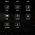 Screenshot_20180910-211219.jpg