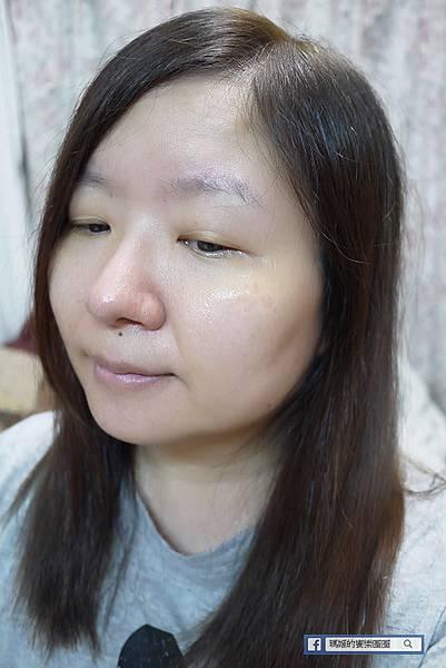 肌膚保養【Lancome蘭蔻超緊顏白金淡斑精粹+超緊顏白金淡斑霜】不老青春霜。給熟齡肌青春新境界