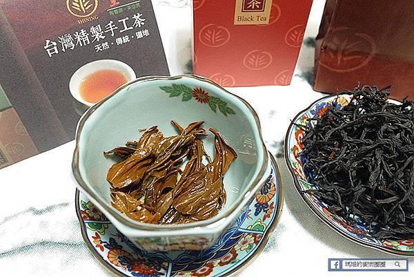 台灣好茶【豐曜陶藝廊茶空間】紅茶推薦、紅玉推薦、日月潭紅玉紅茶推薦、紅茶茶葉推薦