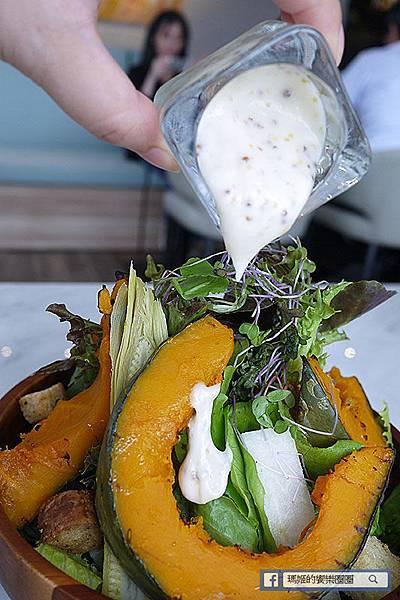台北美食【Muko Brunch】永康街早午餐推薦。捷運東門早午餐推薦。網美早午餐推薦