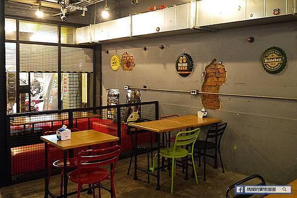 台北美食【酌燒串燒酒食】林森北路居酒屋。中山居酒屋。林森北路日式料理