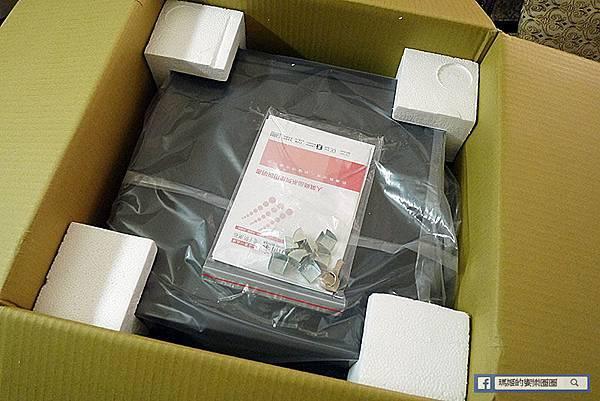 除濕必買【防潮家電子防潮箱】居家生活防霉除濕產品。台灣製造專業第一品牌電子防潮箱