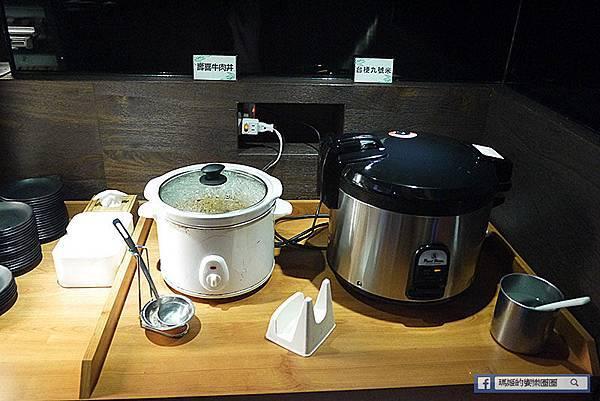 台北美食【金極鮮火鍋】日本和牛吃到飽。大直麻辣鍋吃到飽。大直火鍋吃到飽推薦。內湖麻辣鍋吃到飽