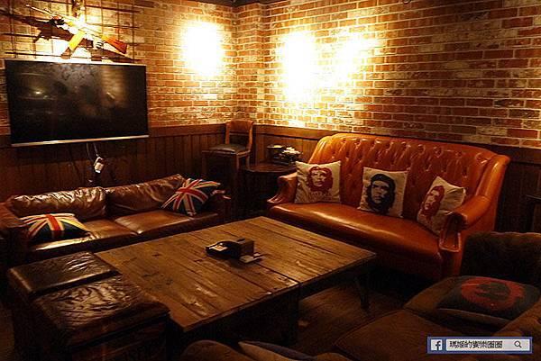 台北美食【M150 Bar & Bistro 餐酒館】信義區餐酒館。通化夜市餐酒館。六張犁餐酒館