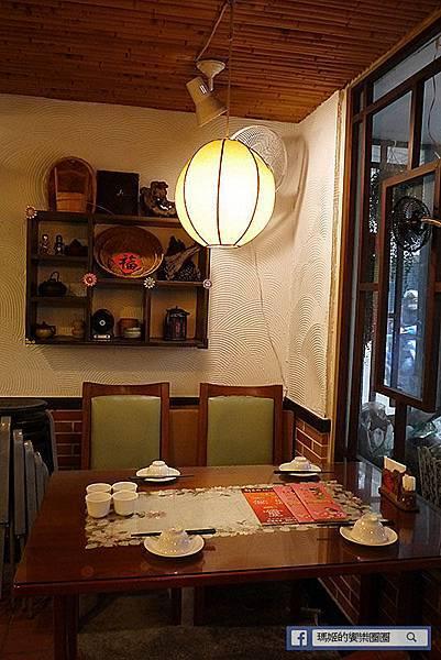 【新家圓客家料理餐館】內湖汐止客家料理〡內湖家庭聚餐推薦〡內湖川菜料理