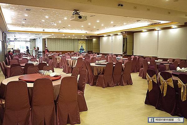 內湖婚宴【727海鮮餐廳】內湖中式餐廳婚宴尾牙春酒包場〡母親節搶先訂席