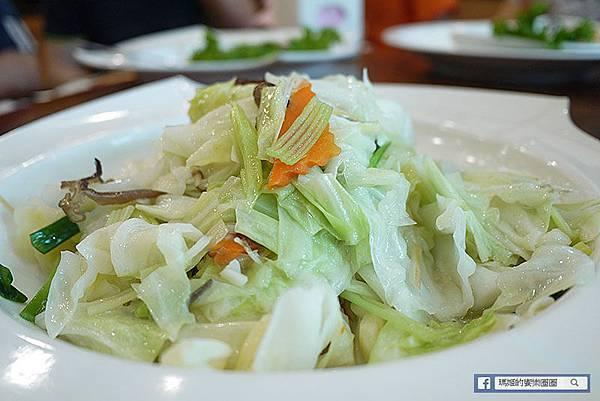基隆中式料理【湖南小館】基隆在地飄香多年湖南菜〡2019母親節聚餐〡重新開幕