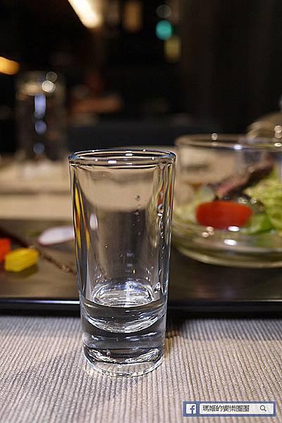 忠孝新生和牛推薦【天幕和牛料理專門店】日本飛驒高山200年酒藏品酒及飛驒牛割烹品嚐會〡日本餐酒館