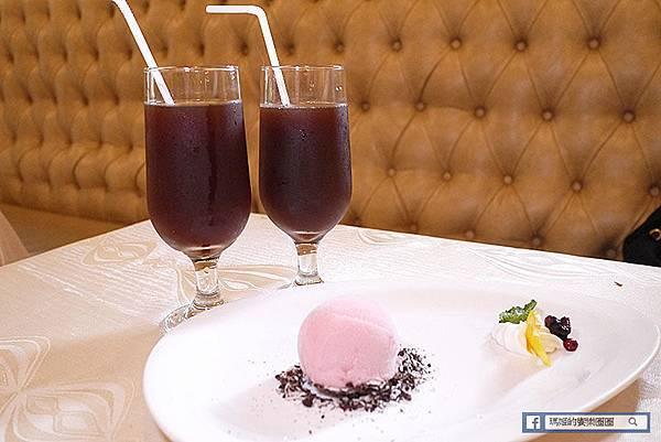 台北約會餐廳【班杰諾義法餐廳Boungiorno J Ristorante】大安高CP值義大利麵〡安和路義式料理