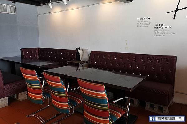 基隆景觀餐廳【基隆1973海景駐唱餐廳】基隆虎仔山景觀餐廳〡Keelung景觀地標