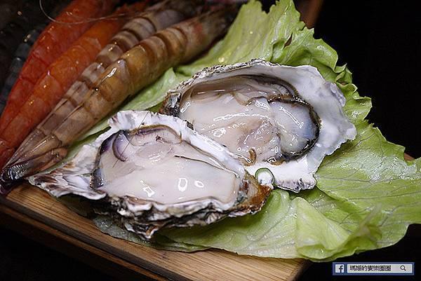 公館燒肉吃到飽【戰醬燒肉】頂級黑牛+天使紅蝦吃到飽〡台北第一寵物友善燒烤餐廳