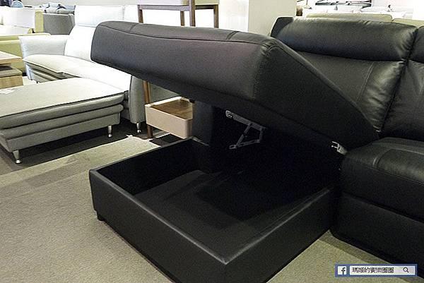 台北家具【多瓦娜家居樹林門市】夢想生活的起點~平價家具、電動沙發、貓抓皮沙發、床組床墊、餐桌椅