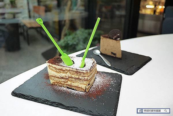 【Gattino】國父紀念館早午餐/義麵/燉飯/甜點/咖啡/國父紀念館美食/台北東區美食