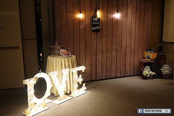 桃園婚宴推薦【晶悅國際飯店】桃園唯一飯店戶外證婚場地/2020全新婚宴料理