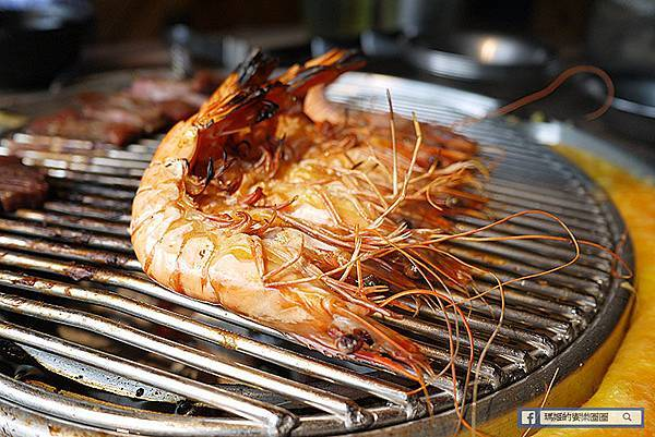 西門韓式烤肉【肉倉韓國烤肉吃到飽】韓式料理韓式小菜吃到飽