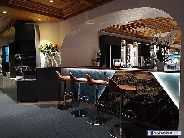 瑞士格林德瓦住宿【SUNSTAR ALPINE HOTEL GRINDELWALD】艾格峰景觀飯店