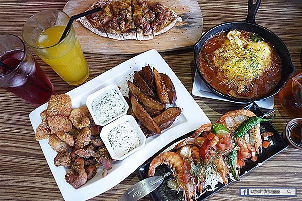 公館中東料理推薦【西西里克中東串燒Shishlik Pita x kebab】公館串燒pita聚會餐廳推薦
