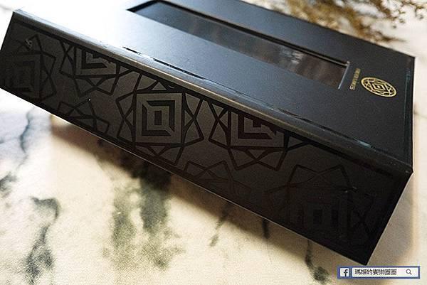 謢膚保養【Forever Flawless 24K黃金緊緻修護筆】名媛愛用的鑽石級保養聖品