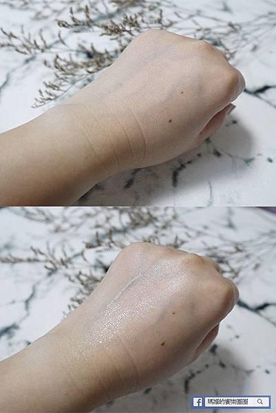 護膚保養【蘭蔻超極光活粹精露】讓肌膚發光的極光水