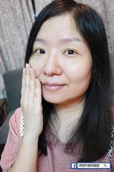 護膚保養【小顏美人V臉美容系列保養品】雪藻小分子水/雪藻長效保濕眼霜