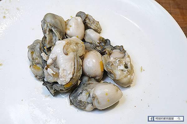 國父紀念館火鍋【Meal Room Shabu米釉贅沢鍋物】日本A5和牛、活體波士頓龍蝦、美國Prime牛高品質鍋物