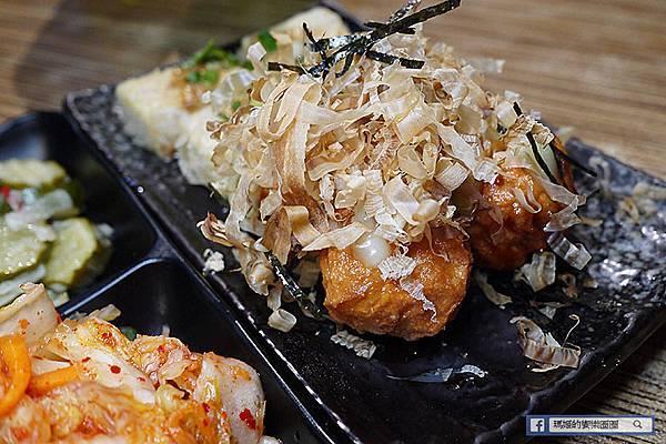 東區串燒吃到飽【串燒殿】499/699二種價位吃到飽/東區吃到飽餐廳/忠孝敦化吃到飽