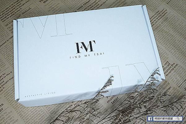 客製帆布袋【FMT我的菜|質感x客製x禮物】文青風帆布袋/化妝包&專屬客製化名字燙金/婚禮小物/生日禮