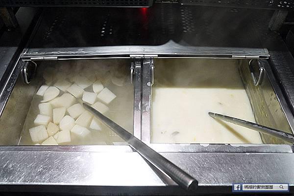 淡水牛排/平價牛排【賈霸平價牛排中山店】三主菜超值雙人海陸餐/飲品、冰品、熱湯、麵包、滷肉飯吃到飽