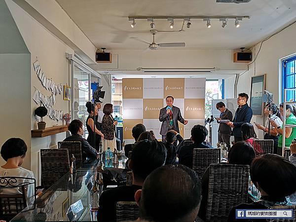 影視傳媒【華品影視傳媒】2020最具影響力品牌頒獎典禮~台灣百大品牌的故事
