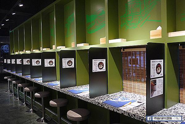 成功國宅美食【太ONE牛肉麵/少小白頂級豆奶】台北牛肉麵推薦/科技大樓美食