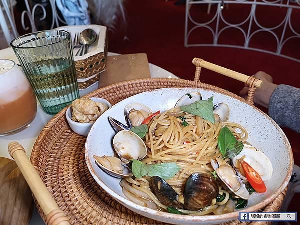 信義區泰式料理【SO BANGKOK】信義區網美必訪泰國餐廳/信義區泰國美食/ ATT 4 FUN泰國餐廳