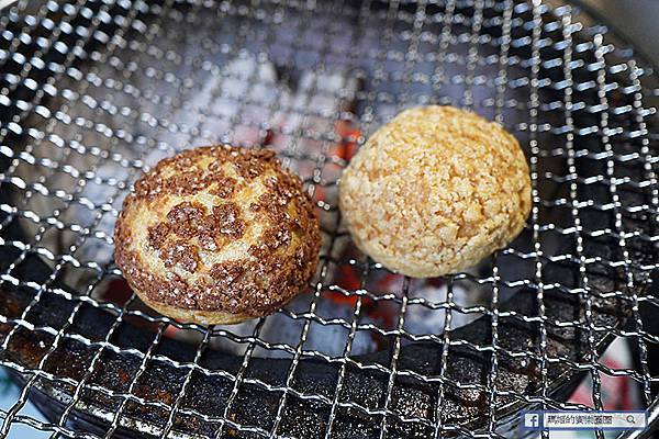 新莊燒烤推薦【なべNabe那邊火鍋.燒烤】新莊火鍋燒烤雙重享受/新莊美食