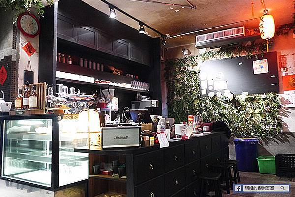 板橋美食【四維客棧】古色古香的創意中式料理/新埔合菜推薦/板橋熱炒推薦