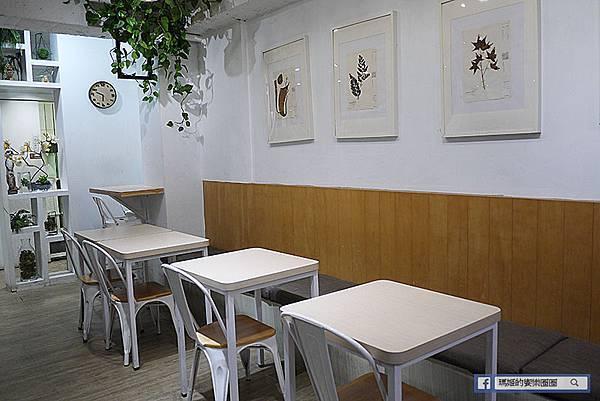 忠孝復興義大利餐廳【樂野食】東區親子竉物友善餐廳推薦/忠孝復興美食推薦