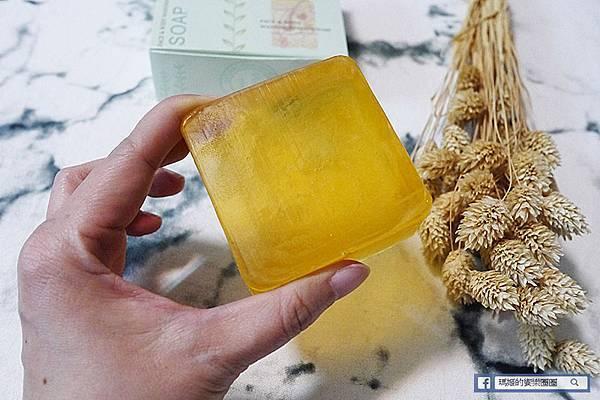 洗顏皂推薦【Osladen茶樹淨痘去痘調理皂】清潔調理惱人痘痘肌/好藥坊獨家銷售