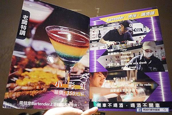 西門吃到飽推薦【串燒殿西門店】499&699日式串燒吃到飽美食/西門美食推薦