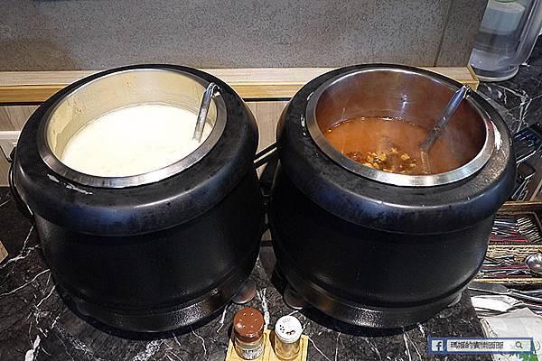 石牌牛排【傑克牛排】激推平價安格斯菲力牛排!湯品/麵包/飲料/霜淇淋吃到飽/石牌美食
