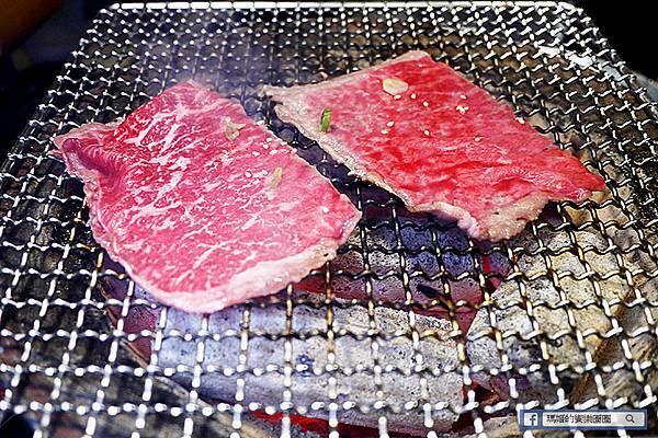 台北東區燒肉吃到飽【燒肉殿敦南店】499起燒肉吃到飽/四人同行加99升級麻辣烤魚/台北東區美食