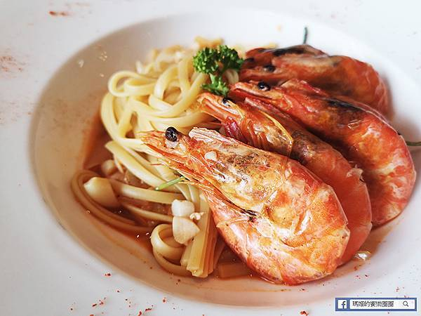 基隆正濱漁港美食【CASA PICASSO畢加索餐廳】漁港特色美食/基隆美食