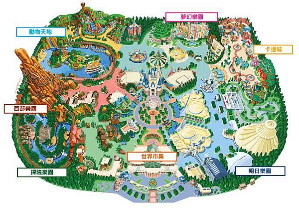 Disneyland map.jpg