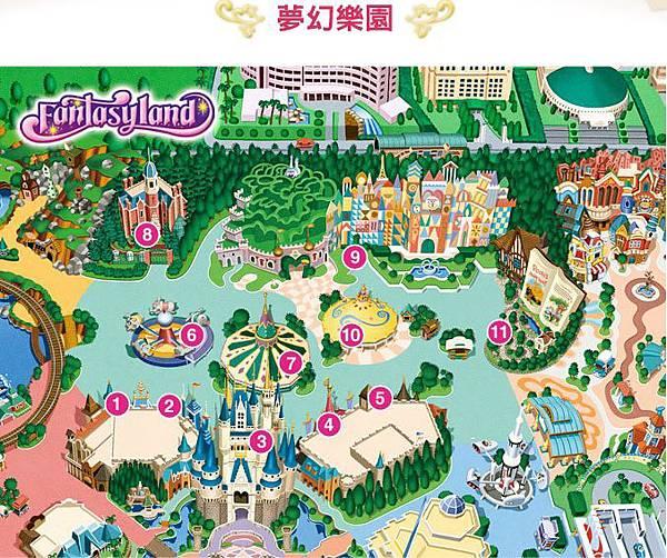 夢幻樂園map.jpg