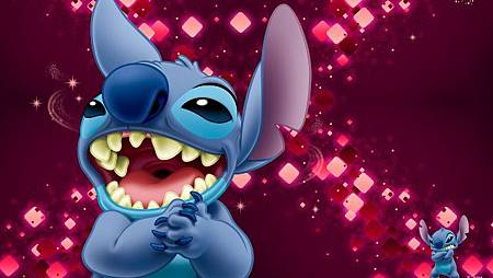 Laugh-Stitch.jpg