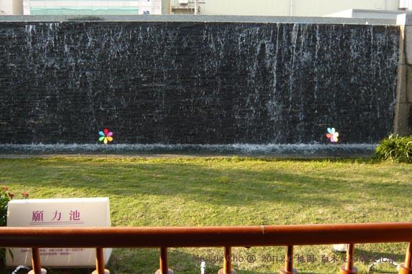 2011-0206-164307(桃)楊梅-白木屋品牌文化館.jpg